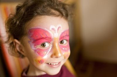 Foto zur Meldung: Weihnachtsgala in der Grundschule