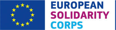 Foto zur Meldung: EU-Kommission startet das Europäische Solidaritätskorps