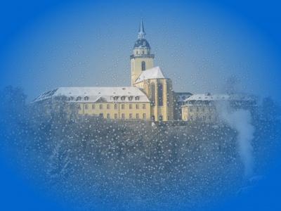 Foto zur Meldung: Fröhliche und besinnliche Weihnachten und alles Gute im Neuen Jahr!