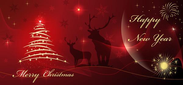 Frohe Weihnachten Und Ein Neues Jahr.Gemeinde Ahorntal Frohe Weihnachten Und Einen Guten Rutsch