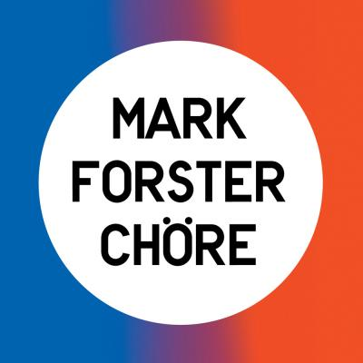Foto zur Meldung: Mark Forster - Chöre (Four Music Productions)