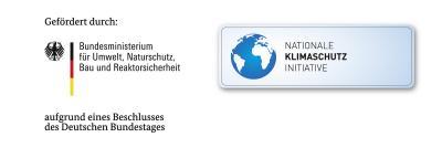 Vorschaubild zur Meldung: In der Grundschule Saarmund wird künftig Energie gespart