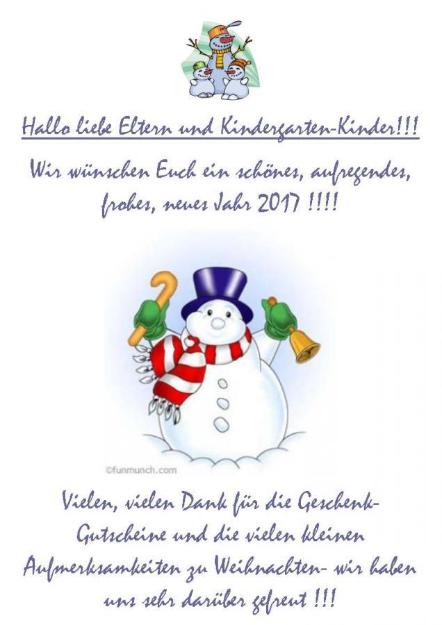 kitas-geiselbach.de - Wir wünschen Euch ein schönes, aufregendes ...