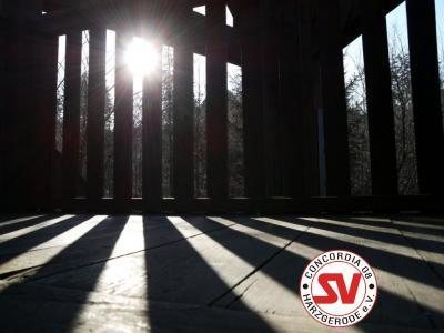 Foto zu Meldung: Licht und Schatten bei C- und D-Jugendturnieren