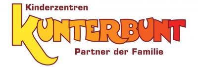 Vorschaubild zur Meldung: Stellenangebot - Pädagogische Fachkraft (m/w) für Hort in Neustadt/Glewe (Erzieher/in)