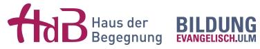 Vorschaubild zur Meldung: Veranstaltungen zu 500 Jahre Reformation in Ulm und um Ulm herum...