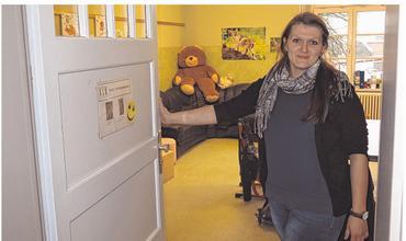 Foto zur Meldung: Schulsozialarbeit gerettet: Stadt wird neuer Träger