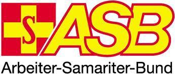 © Logo - Arbeiter-Samariter-Bund