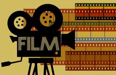 Foto zu Meldung: Der Film über Schipkau