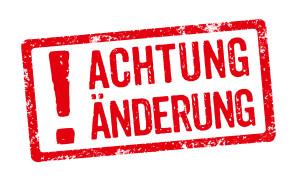 Foto zu Meldung: Grundreinigung im Freizeitbad Rheinböllen