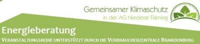 Vorschaubild zur Meldung: Energieberatung in Dahme/Mark in der Klosterkirche