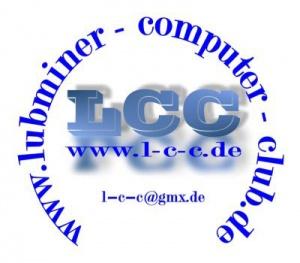 Foto zu Meldung: Neuer Grußkartenservice des Lubminer Computerclubs