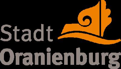 Vorschaubild zur Meldung: Einblick in das Berufsleben bei der Stadt Oranienburg