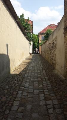 Foto zur Meldung: Strategie Stadtentwicklung und Wohnen für das Land Brandenburg