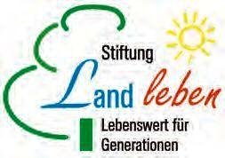 """Foto zur Meldung: Jahresrückblick 2016 der """"Stiftung Landleben"""""""