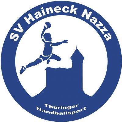 Foto zu Meldung: Neuer Vorstand beim Sportverein