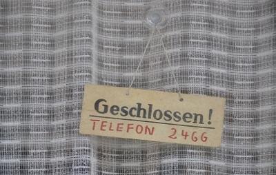 Stihl024, pixelio.de