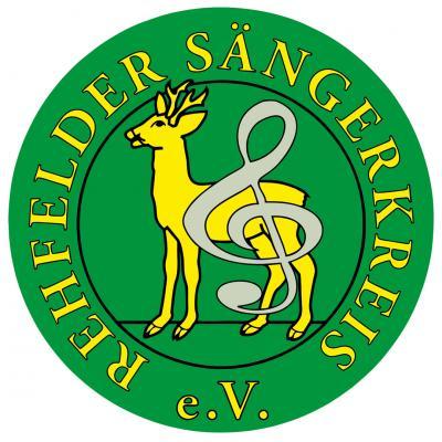 Foto zur Meldung: 30 Jahre Rehfelder Sängerkreis