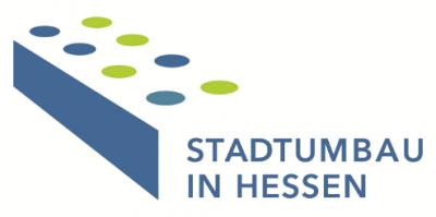 Foto zur Meldung: Förderprogramm Stadtumbau in Hessen: