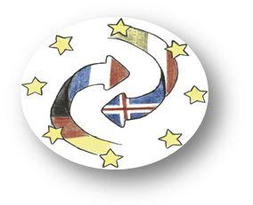 Foto zur Meldung: Erasmus+ T.A.W.S.: internationaler Arbeitsbesuch