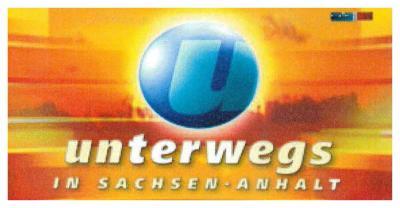 Vorschaubild zur Meldung: Unterwegs in Sachsen Anhalt mit der Selketalbahn