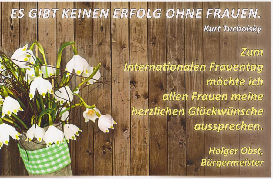 Single frauen hildburghausen