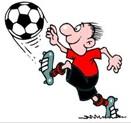 Foto zu Meldung: 2. Fußball-Schnuppertag bei Germania