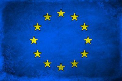 """Vorschaubild zur Meldung: """"Warum EU?"""" – Wanderausstellung zum Thema Europäische Union vom 27. März 2017 bis 7. April 2017 im Rathaus Liedolsheim"""