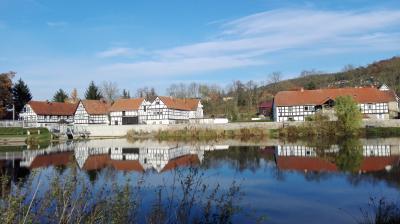 Vorschaubild zur Meldung: Veranstaltungskalender Wünschendorf und Umgebung 2017
