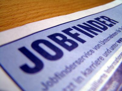 Vorschaubild zur Meldung: Es gibt eine neue Stellenausschreibung: Werkstudent Liegenschaften
