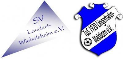 Die seit 1969 bestehende SG Laudert/Lingerhahn wird fortgeführt