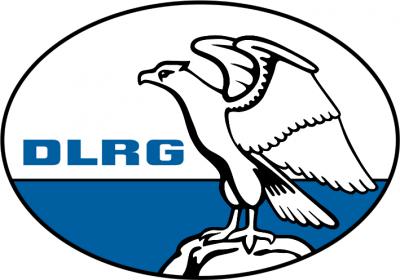 Foto zur Meldung: Mitgliederversammlung - DLRG