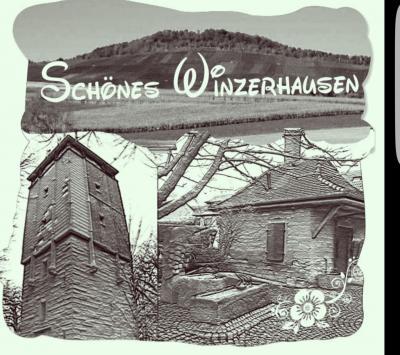Vorschaubild zur Meldung: Schönes Winzerhausen