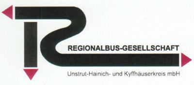 Foto zur Meldung: Zusätzliche Busverbindungen