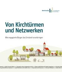 Foto zur Meldung: Von Kirchtürmen und Netzwerken
