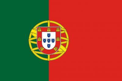 Vorschaubild zur Meldung: Classe 6a - Printemps des poètes - Le Portugal