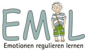 Vorschaubild zur Meldung: EMIL-Qualifizierung erfolgreich abgeschlossen