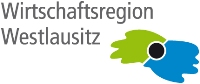 Vorschaubild zur Meldung: Ausbildungsmesse der Wirtschaftsregion Westlausitz