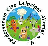 Foto zu Meldung: Kita Leipziger Allerlei lädt zum Basar für Baby- und Kindersachen ein