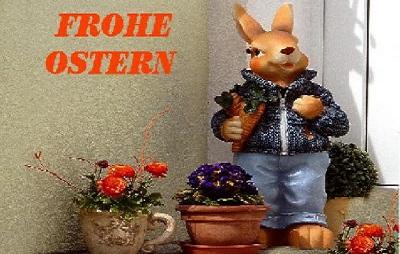 Bildquelle: Bettina Stolze, pixelio.de