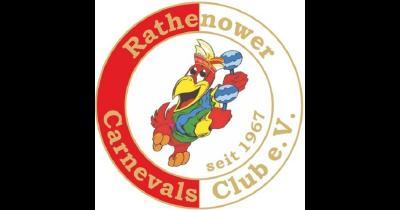 Foto zur Meldung: Der Rathenower Carnevals Club braucht Hilfe