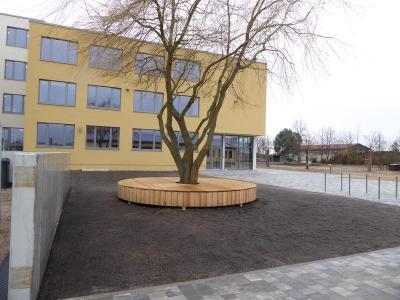 Campus der Generationen
