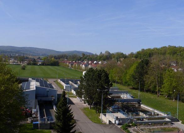 Wetter Zuzenhausen
