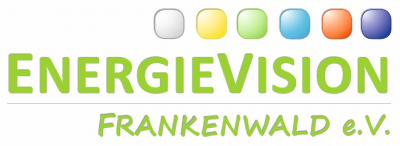 Vorschaubild zur Meldung: Mitteilung der Energievision Frankenwald e.V. - Beratungstag zur Elektromobilität