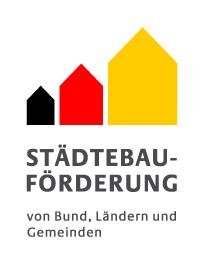 Vorschaubild zur Meldung: Gemeinde Holzwickede erhält Fördermittel