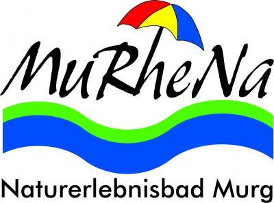 MuRheNa