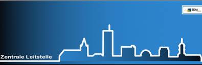Vorschaubild zur Meldung: Neue Rufnummern Zentrale Leitstelle Jena ( ZLJ)