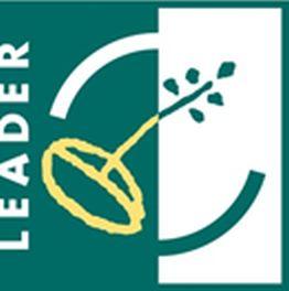 Vorschaubild zur Meldung: LEADER-Region Ostprignitz-Ruppin: 14 Projekte für Förderung ausgewählt