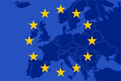 Foto zur Meldung: Europatag