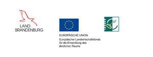 Vorschaubild zur Meldung: Um- und Ausbau Bürgerhaus Frauendorf